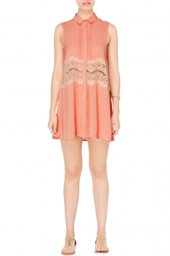 minkpink-spread-your-wings-shirt-dress-pink