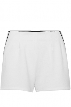 minkpink-whos-that-girl-shorts-white