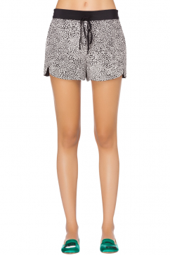 robert-rodriguez-cheetara-track-shorts-white