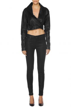 robert-rodriguez-ballet-stretch-leather-jacket-black