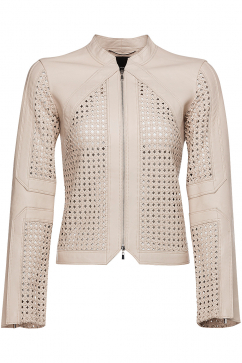 robert-rodriguez-cane-weave-leather-jacket-beige