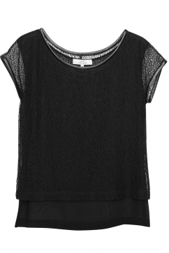 robert-rodriguez-double-lace-tee-black