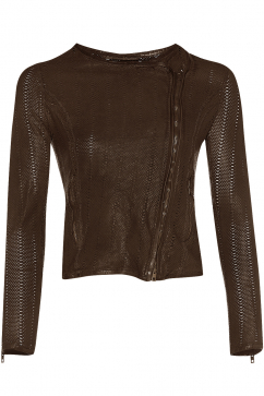salvatore-santoro-leather-biker-jacket-brown