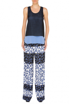 10-crosby-derek-lam-animal-print-wide-leg-trousers-multicolor