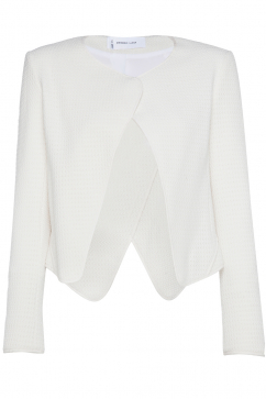 10-crosby-derek-lam-cream-cotton-jacket-cream