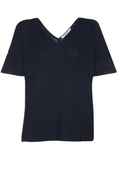 10-crosby-derek-lam-navy-woven-top-navy