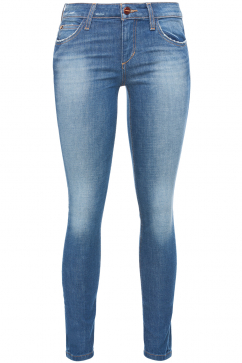 joes-jeans-skinny-ankle-jeans-blue