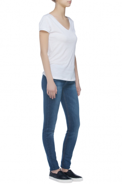 joes-jeans-the-skinny-jeans-blue