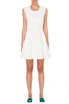 rachel-zoe-leight-cutout-dress-white