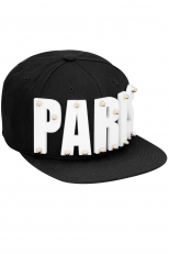 rich-kids-paris-cap-black