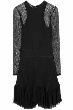 designers-remix-charlotte-eskildsen-lace-bodycon-dress-black