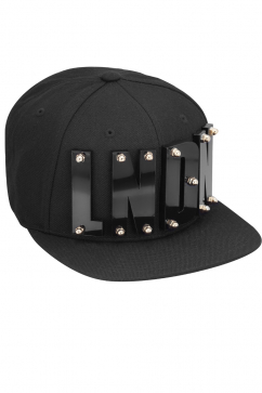 rich-kids-lndn-cap-black