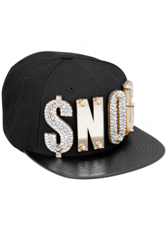 rich-kids-snob-cap-black