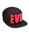 rich-kids-evil-cap-black