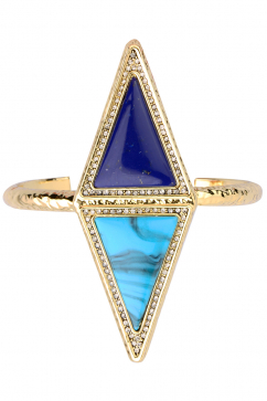 house-of-harlow-1960-isosceles-reflection-cuff-altin