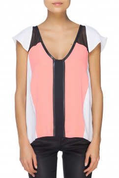 milly-colorblock-top-multicolor-1