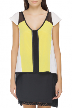 milly-colorblock-top-multicolor