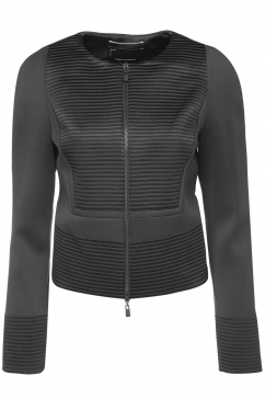 robert-rodriguez-quorra-striped-embroidery-jacket-black