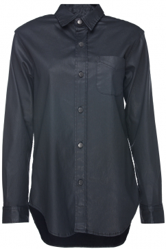 current-elliott-prep-school-shirt-black