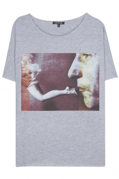 pastense-by-guniz-tasdemir-no-smoking-t-shirt-grey