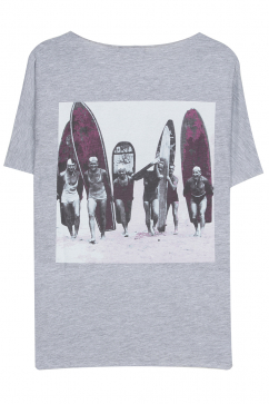 pastense-by-guniz-tasdemir-surfers-t-shirt-grey