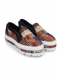 msgm-ws-slip-on-shoes-multicolor-1