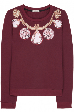emma-cook-gems-sweatshirt-bordo