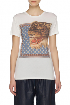 emma-cook-printed-tee-multicolor