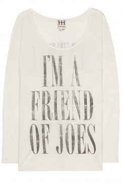 haute-hippie-im-a-friend-of-joes-sweatshirt-ekru