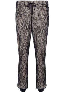 haute-hippie-lace-sweatpants-siyah-pudra