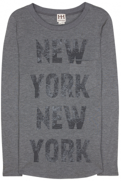 haute-hippie-new-york-new-york-long-sleeve-t-shirt-grey
