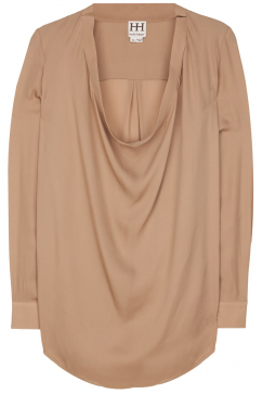 haute-hippie-return-of-the-cowl-blouse-beige