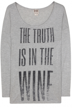 haute-hippie-the-truth-is-in-the-wine-pocket-detail-sweatshirt-acik-gri