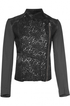 nicolas-and-mark-laser-cut-and-leather-detail-biker-jacket-fume