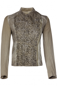 nicolas-and-mark-laser-cut-and-leather-detail-jacket-vizon