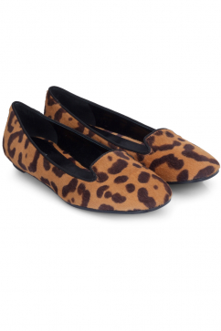 giambattista-valli-animal-print-slippers-brown