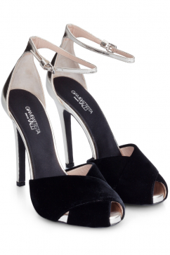 giambattista-valli-black-velvet-high-heel-shoes-black