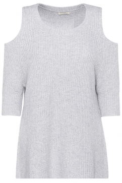 zoe-jordan-dias-knit-grey