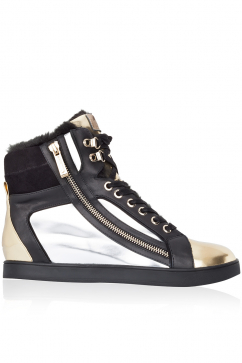 just-cavalli-high-top-sneakers-multicolor