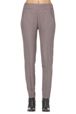 mm6-maison-martin-margiela-grey-tailored-pants-grey