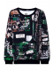 mm6-maison-martin-margiela-printed-sweatshirt-multicolor