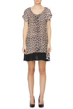 just-cavalli-animal-print-dress-multicolor