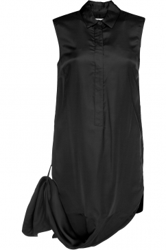 mm6-maison-martin-margiela-convertible-maxi-dress-black