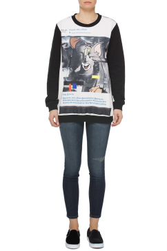 ground-zero-collage-print-sweatshirt-multicolor-1