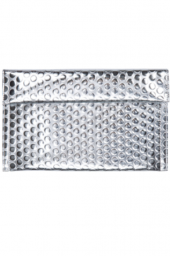 mm6-maison-martin-margiela-silver-folded-bubble-purse-silver-1