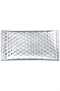 mm6-maison-martin-margiela-silver-folded-bubble-purse-silver