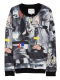 ground-zero-collage-print-sweatshirt-multicolor-3