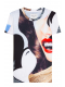 ground-zero-collage-print-t-shirt-multicolor