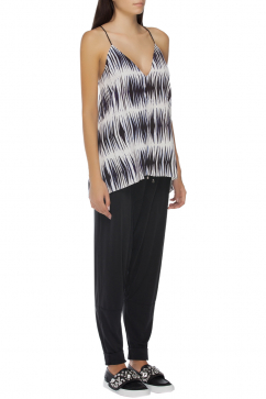 somedays-lovin-salty-cupro-jersey-pants-black