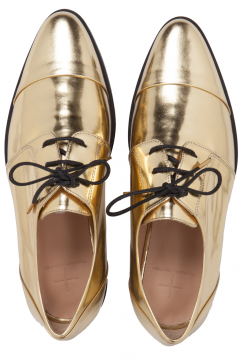 thakoon-addition-karolina-3-shoes-gold